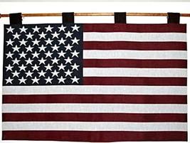 Stars & Stripes Wall Hanging - $52.04