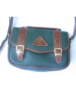 Beani Italy Womens  Leather Handbag Tote Shoulder Bags Crossbody Purse New - $46.32