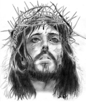 OUR Redeemer Cross Stitch Pattern***LOOK*** - $4.95
