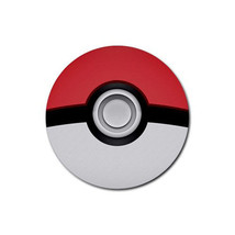 4 PACK Pokemon Ball Pikachu Unique Design Gift ... - $6.99