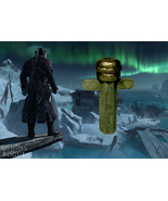 Assassin's Creed Rogue Native Totem - from Native Pillar - $9.99