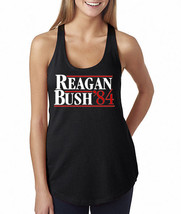 825ed79c88c670 ... similar items · George Washinguns Workout Mens Tank Top ·  21.99+ ·  REAGAN BUSH 84 Retro Ladies Racerback Terry Tank Top Election 1984 S-2XL -   12.46
