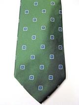 Brooks Bros. (NWT) Mens Silk Tie - $17.99
