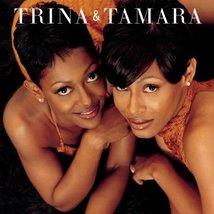 Trina & Tamara Trina & Tamara  Format: Audio CD - $17.34