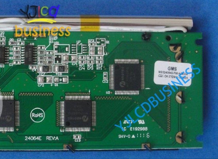 "original NEC NL10276BC30-32D NL10276BC3032D 15/""inch 1024*768 LCD Screen Display"
