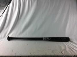 """Rawlings Y2426 Wooden Bat 29"""" - $29.99"""