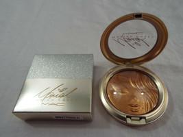 Mac Mariah Carey Extra Dimensión Piel Acabado en mi Mimi 10G .35 OZ - $46.17