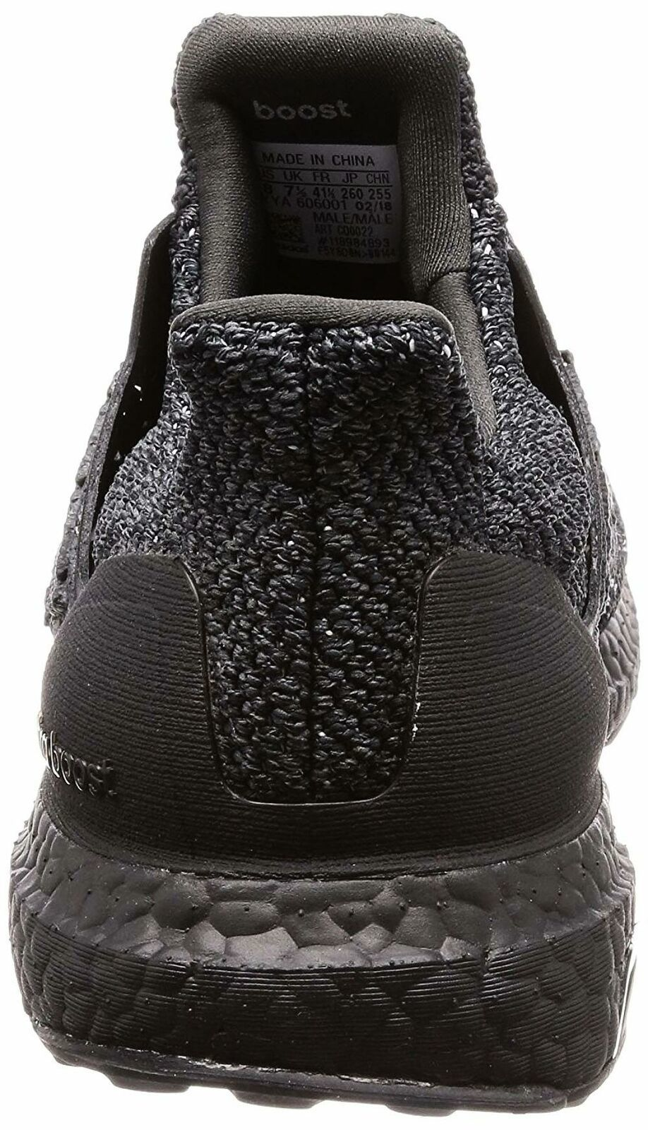 dcf5dd109 adidas Originals Men s Ultraboost Clima - and similar items