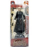 "2 Game Of Thrones 6"" Figures BRAND NEW IN UNOPENED BOX - $30.00"
