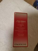 Shiseido Ultimune Eye Power Infusing Eye Concentrate - Size 15mL / 0.54 Oz. - $41.58