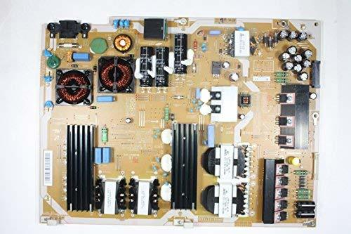 "55"" UN55HU9000FXZA BN44-00744A Power Supply Board Unit"