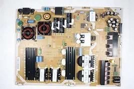 "55"" UN55HU9000FXZA BN44-00744A Power Supply Board Unit"