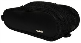 SALE. Glove It Womens Golf Shoes Bag. Black Network. now - $22.09