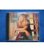 Blue by LeAnn Rimes (CD, Jul-1996, Curb) - $2.99
