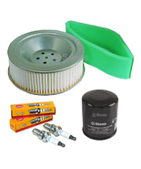 Engine Service Tune Up Kit Fits John Deere X475 X485 X585 X700 X710 X720... - $42.25