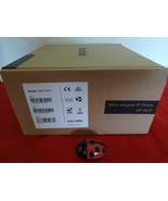 Yealink SIP-T41P IP Phone - Desktop, Wall Mountable - $45.00