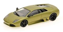Lamborghini Murcielago LP640 (2006) Diecast Model Car 400103921 - $63.61