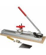 PSI Woodworking PENPRESSXL Assembly & Disassembly Pen Press - $82.07