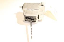2000-2002 MERCEDES BENZ W220 S500 AUTOMATIC FLOOR GEAR SELECTOR J1519 - $168.29
