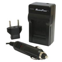 Charger for SONY NP-FT / NP-FR1 / NP-FD1 / NP-BD1 Battery Charger for SO... - $8.50