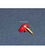 PM3173DE NUDE ELLIPTICAL DIAMOND STYLUS NEEDLE for Shure N92E N92 N99E 4... - $28.45