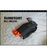 Belt_holster_hammershot_thumbtall