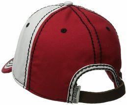 True Religion Men's Premium Vintage Print Baseball Trucker Hat Cap TR1954 image 9