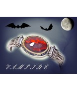 CALL YOUR PERFECT OOAK VAMPIRE CUSTOM SPIRIT BRACELET MAGICK WITCH CASSIA4 - $88.00