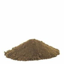 IRANI Akarkara Roots, Anacyclus Pyrethrum DC Indian Herbal POWDER free s... - $15.63+