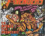 Avengers216 thumb155 crop