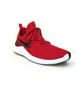 NIKE Free TR-8 Men's Red Training Shoes #CD9473-601 - $69.99