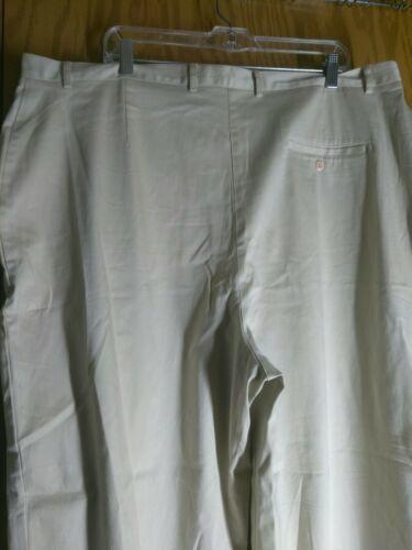 Venezia Lane Bryant Women's Stretch Dress Pants Plus Size 26 NWT
