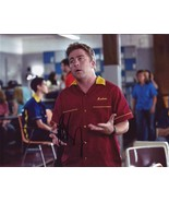 Peter Billingsley In-person AUTHENTIC Autographed Photo COA SHA #18227 - $55.00