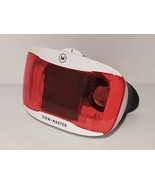 Mattel View-Master Deluxe VR Viewer Smartphone Virtual Reality Classroom... - $14.69