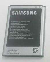 New OEM Original Samsung Stratosphere 2 i415 Extended Battery EB-L1K6ULZ... - $9.89