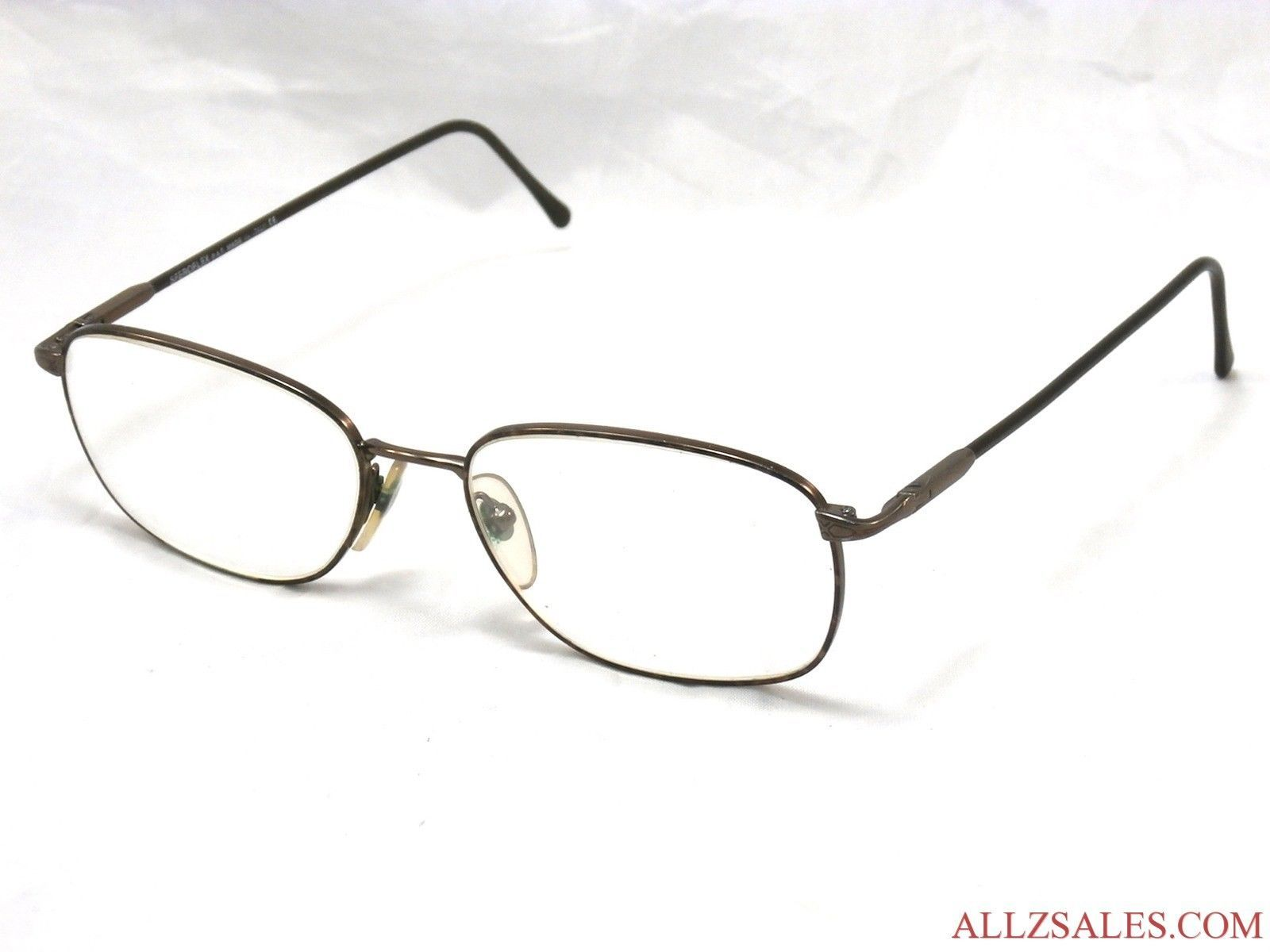 Sferoflex Eyeglass Frame: 14 listings