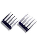 Oster 926-03 Finisher Trimmer Comb 2 Piece Set - $7.91