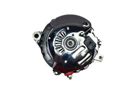 A -Team Performance GM CS130 Style 160 Amp Alternator with Serpentine Pulley image 8