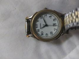 fossil el2738 El 2738 watch - $25.00