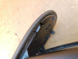 07-13 BMW Mini Cooper R55 R56 R57 Center Armrest Storage Cup Holder image 10