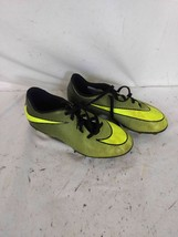 Nike 3.5 Youth Size Soccer Cleats - $24.99