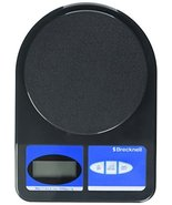 Salter Brecknell 311 Digital Postal Scale - 11 lb / 5 kg Maximum Weight ... - $35.03