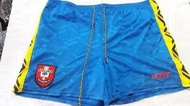 old soccer short  Southampton  size XXL  aprox. original  - $28.71