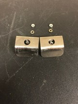 Oster 5845 Bread Maker Pan Retainer Clips - $3.47