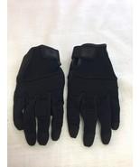 PIG Full Dexterity Tactical (FDT) Alpha Gloves (KF) - $12.35