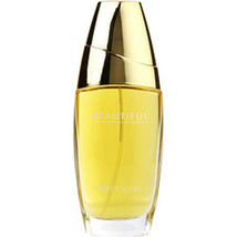 BEAUTIFUL by Estee Lauder - Type: Fragrances - $59.00