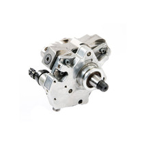 TamerX High Pressure Fuel Injection CP3 Pump Dodge Cummins 6.7L 2007-2013 - $549.95