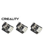 SALE! (3-PCS) Genuine Creality Ender 3, CR10, CR20 XYZ Limit Switch 3DP-... - $10.99