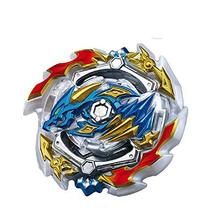 Beyblade Burst GT B-133 DX Star Ester ACE Dragon.St.Ch Battling Top Toy