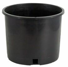 Premium Nursery Pot 3 Gal- 2 Pack - $22.54